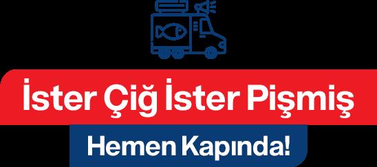 paket-slogan